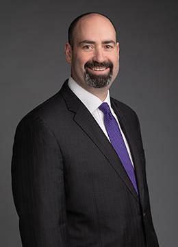 John A. Barber's Profile Image